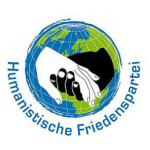 Humanistische Friedenspartei
