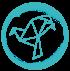Pax Terra Musica Logo