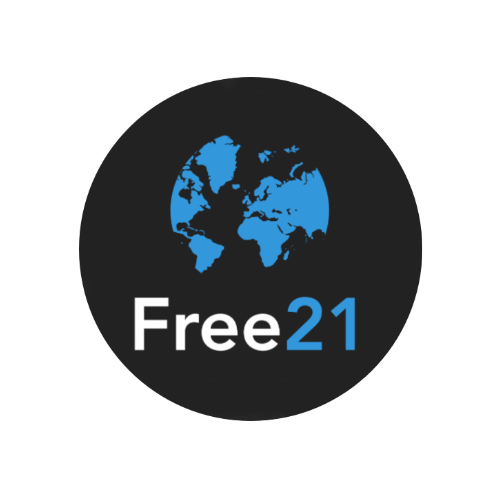 Free21