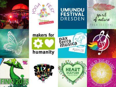 13-alternative-Festivals-2018-deutschland-frestivals-familie-kleine-festivals