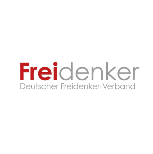 Deutscher Freidenker-Verband