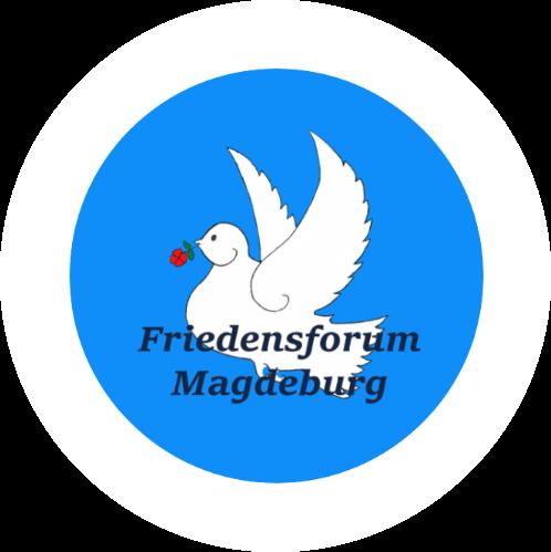 Friedensforum Magdeburg