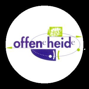 Offene-Heide-buergerinitiative-pax-terra-musica-friedensfestival-brandenburg-friesack