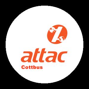 attac-cottbus-pax-terra-musica-festival-brandenburg-friesack