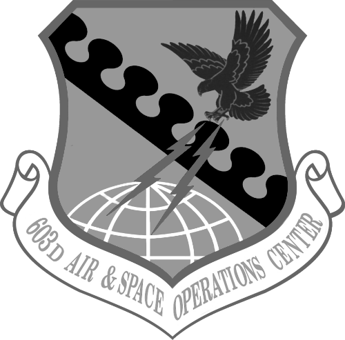 Air-and-Space-Operations-Center-Ramstein-Air-Base-603