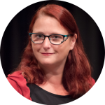 Anny-Hartmann-Foto-Wolfgang Michel