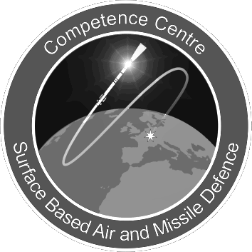 Competence Centre for Surface Based Air and Missile Defence_Logo
