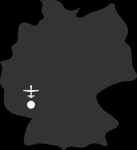 Ramstein-Air-Base-Drohnen-Standpunkt-Deutschland-Rheinland-Pfalz
