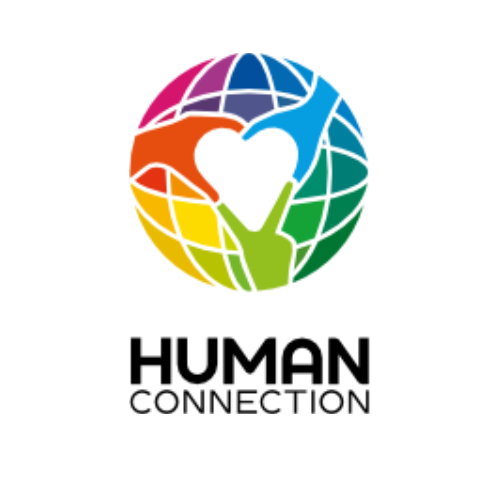 Human Connection - Das Wissens- & Aktionsnnetzwerk