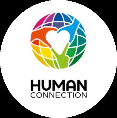 Human Connection - Das Wissens- & Aktionsnnetzwerk