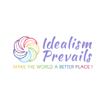 Idealism Prevails