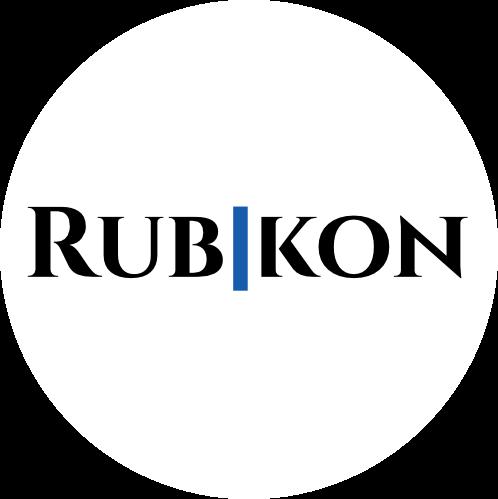 Rubikon Magazin für die kritische Masse