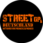 StreetOPs