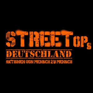 Street-ops-germany-pax-terra-musica-aktionen-von-mensch-zu-mensch
