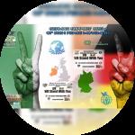 Irish Peace Movement