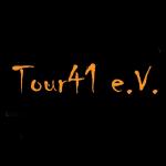 Tour41 e.V.