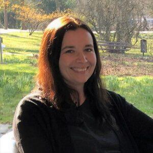 Dr. Heidi Wichmann