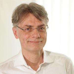 Dr. Thomas Höhn