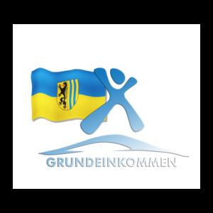Grundeinkommen Leipzig