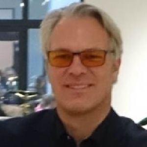 Heiko Schöning - WIRKRAFT