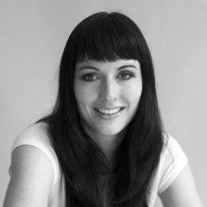 Rebecca Panian
