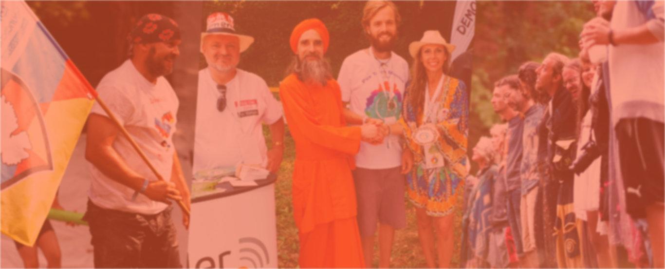 Frieden-geht-friedensfestival-festival-2019-deutschland-pax-terra-musica-festival