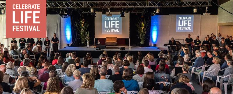 Celebrate-Life-Festvial-2019-Deutschland-alternative-Festivals-2019