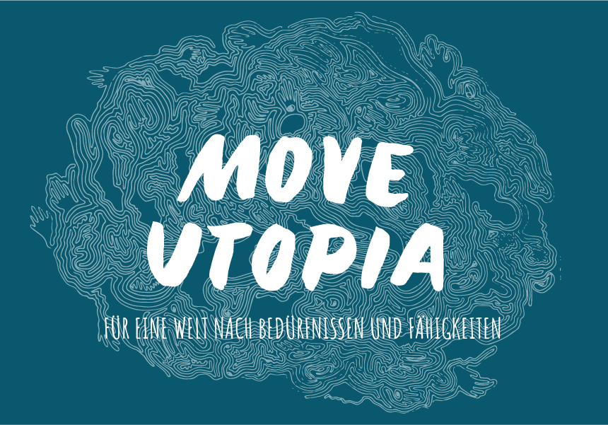 Move-Utopia-Festival-Harzgerode