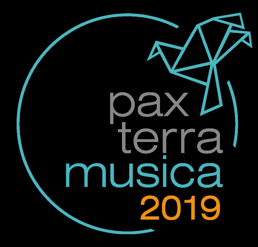 Pax-Terra-Musica-2019-Logo-Festival-Brandenburg-Friesack-Freilichtbühne
