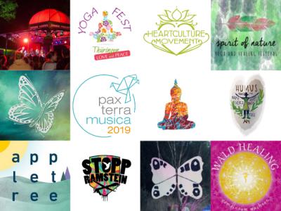 alternative-festivals-2019-veranstaltungen-festivals-deutschland-2019