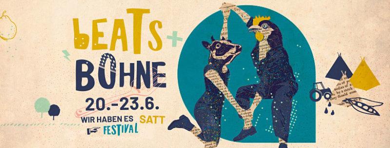 beats-und-bohne-festival-wir-haben-es-satt-festival-frankfurt
