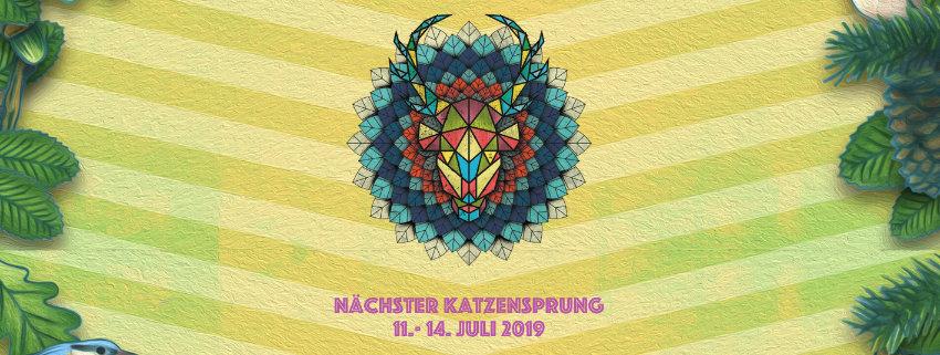 katzensprung-festival-juli-2019-kleine-festivals