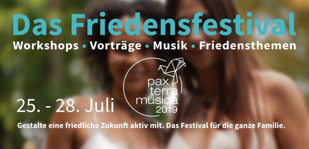 pax-terra-musica-festiva-2019-alternatives-festival-friedensfestival-brandenburg-festival-freilichtbühne-friesack