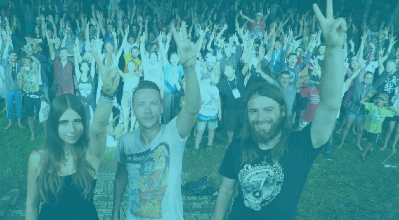 Pax-Terra-Musica-alternatives-Festival-2019-Friesack-Brandenbrug-3