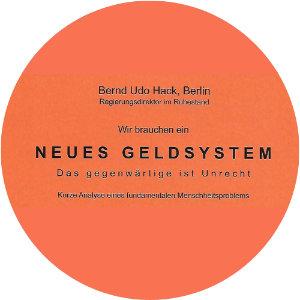 Bernd-Hack-Neues-Geldsystem-Buch-Pax-Terra-Musica