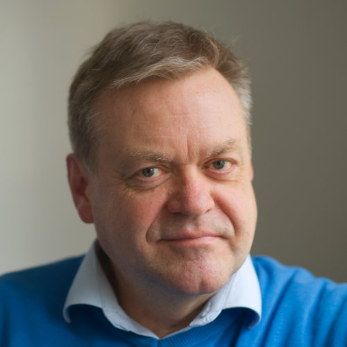 Dirk-Pohlmann-Autor-Produzent-Pax-Terra-Musica-Friedensfestival-Brandenburg