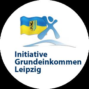 Initiative-Grundeinkommen-Leipzig-Pax-Terra-Musica-Friedensfestival-Brandenburg-Friesack