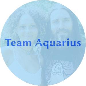 Team-Aquarius-Wasserreinigung-Pax-Terra-Musica-Friedensfestival-Brandenburg-Freilichtbuehne-Friesack