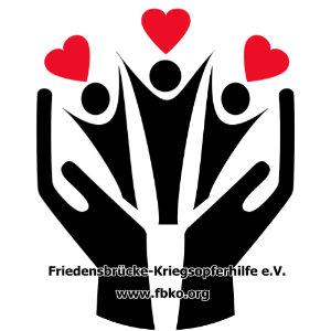 friedensbruecke-kriegsopferhilfe-pax-terra-musica-friedensfestival-freilichtbuehne-friesack-festival-brandenburg
