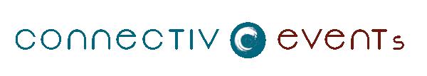 connectiv-events