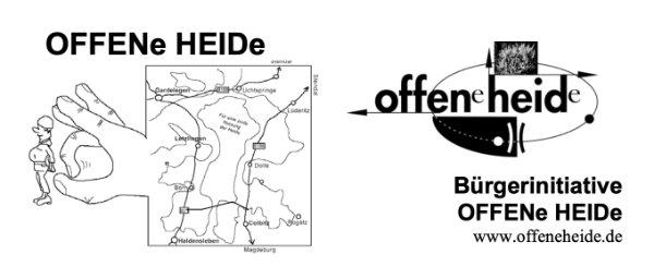 offene-heide-Colbitz-Letzlinger-Heide-altmark-sachsen-anhalt-pax-terra-musica