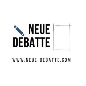 Neue-Debatte-pax-terra-musica-festival-brandenburg-berlin-friesack