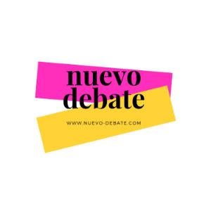 Nuevo-Debate-pax-terra-musica-festival-brandenburg-friesack