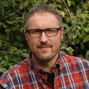Pat Wallaby - Reparieren und Konstruieren mit Polymorph