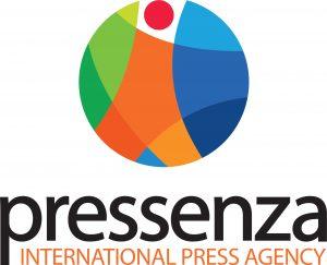 Pressenza-logo