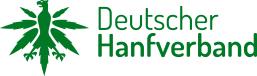deutscher-hanfverband-pax-terra-musica-festival-brandenburg-frelichtbuehne-friesack