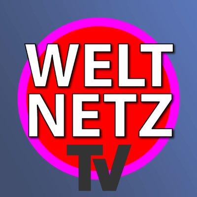weltnetz-tv-pax-terra-musica