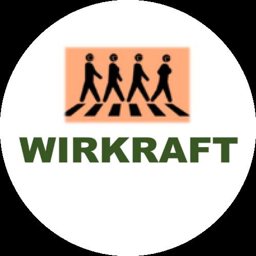 wirkraft-pax-terra-musica-festival-friesack-brandenburg-freilichtbuehne
