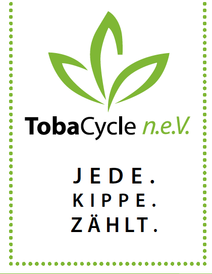 TobaCycle-Pax-Terra-Musica