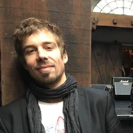 mischa-gohlke-pax-terra-musica-grenzen-sind-relativ